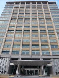 栃木県庁1.jpg