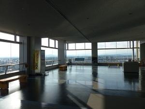 栃木県庁2.jpg