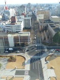 栃木県庁6.jpg