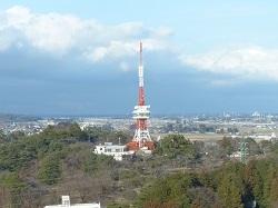 栃木県庁8.jpg