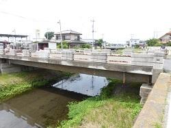 栃木雷電橋0.jpg