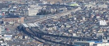 栃木駅遠望1.jpg