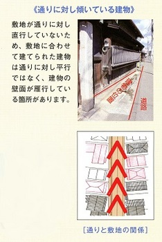 桐生新町の町並パンフ抜粋1.jpg