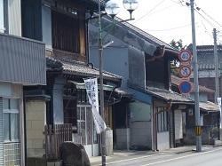 桐生新町1.jpg