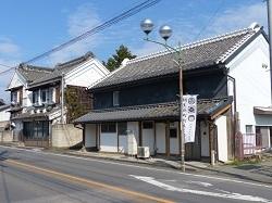 桐生新町2.jpg
