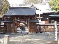 桐生新町3.jpg