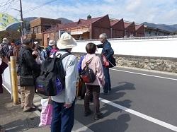 桐生街歩き10.jpg
