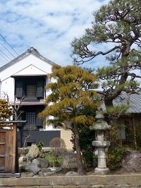 桐生街歩き14.jpg