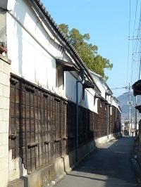 桐生街歩き15.jpg