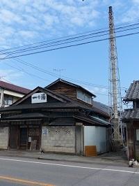 桐生街歩き17.jpg