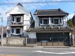 桐生街歩き18.jpg