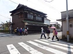 桐生街歩き9.jpg