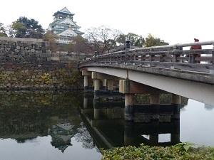 極楽橋より.jpg