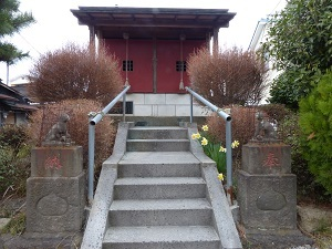 榎堂稲荷神社2.jpg