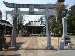 榎本八坂神社.jpg