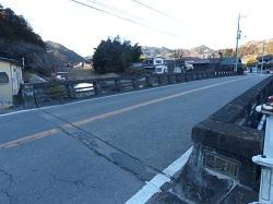 横町橋.jpg