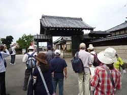 正定寺黒門.jpg