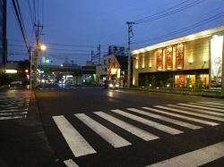 武蔵野線ガード.jpg