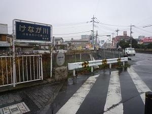 毛長川.jpg