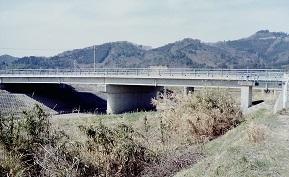 永久橋1.jpg