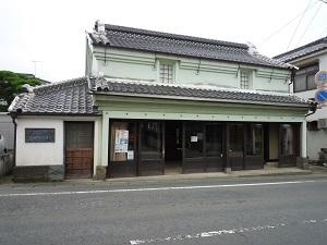 永井路子旧宅.jpg