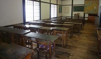 津金学校3.jpg