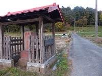 清水寺(下岡)2.jpg