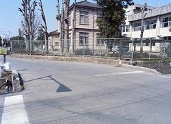 清水橋(1981年).jpg