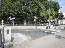 清水橋.jpg