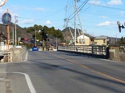 清瀬橋.jpg