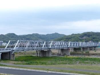 渡良瀬橋1.jpg