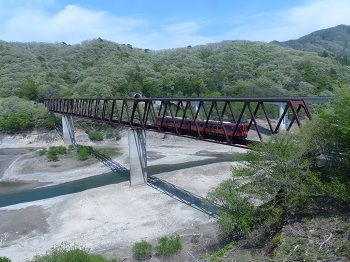 湯西川橋梁1.jpg