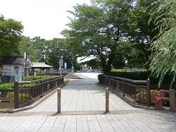瀬戸河原橋.jpg