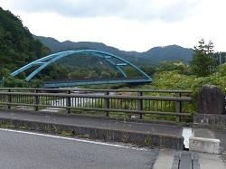 熊ノ木橋2.jpg