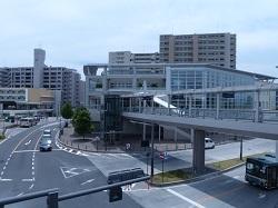 狭山市民交流センター.jpg