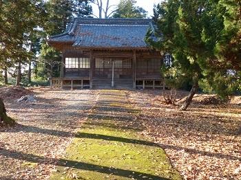 田中霊廟3.jpg