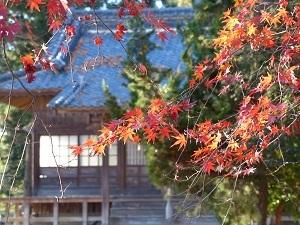 田中霊廟5.jpg