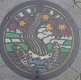 田沼町(カラー).jpg