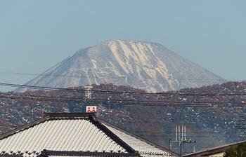 男体山雪化粧2.jpg