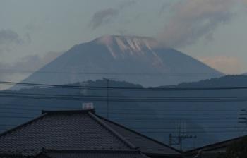 男体山雪化粧3.jpg