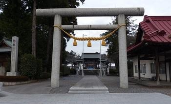 白鷺神社1.jpg