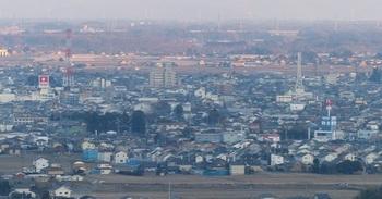 皆川城址6.jpg