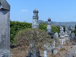 皆川家墓所1.jpg