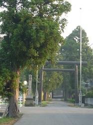 皆川東宮神社0.jpg