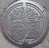 益子町(益子焼).jpg