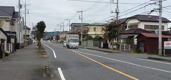 県道32号線、八幡橋付近1.jpg