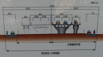 県道3号線開通式11.jpg