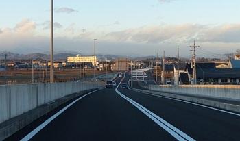 県道3号線開通式12.jpg