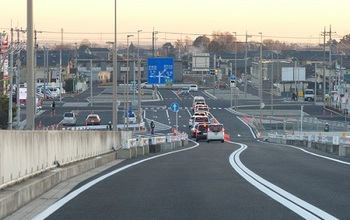 県道3号線開通式13.jpg