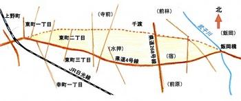 県道4号線鹿沼市千渡付近.jpg